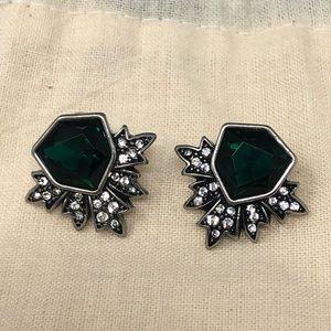 Chloe & Isabel MAVEN Stud Earrings